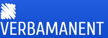 cropped-3_White_logo_on_color1_216x75.png