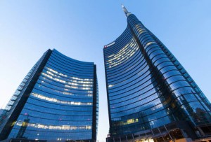 unicredit-tower-milano